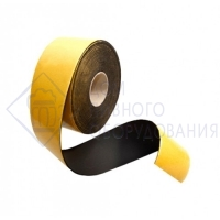 Лента K-FLEX 050*025 AT PVC 070 black